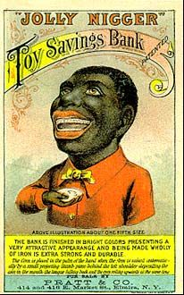Stepin Fetch It - Racist Themes In American Whiskey Advertising Vintage Advertisements, Vintage Ads, Vintage Posters, Vintage Stores, Vintage Signs, African Diaspora, Old Ads, African American History, Poster
