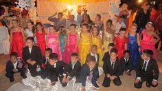 BCA: Secretaria de Educação de Santa Filomena celebrou ...
