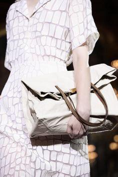 Stella Mccartney Ready To Wear Spring Summer 2014 Paris - NOWFASHION
