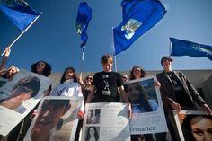 En Amérique, des enfants attaquent l'Etat parce qu'il soutient les combustibles fossiles