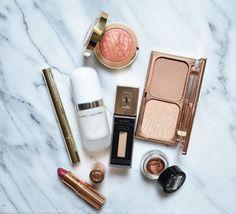 Makeup Sessions - Google+