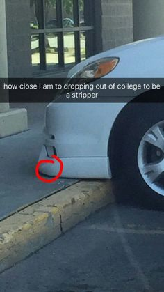 That's pretty close.