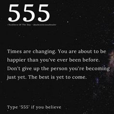 Angel Number Meanings, Angel Numbers, Positive Affirmations Quotes, Affirmation Quotes, Tarot, Ask Believe Receive, Law Of Attraction Planner, Faith Quotes, Bible Quotes