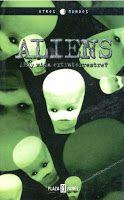 EDICIONES HALBRANE: junio 2011