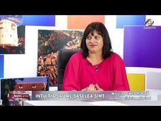 Brașovul Actual 21.08.2017 Niculina GHEORGHIȚĂ - YouTube Inspirational, Youtube, Youtubers, Youtube Movies