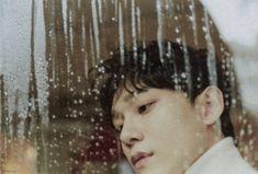 Kim Jong Dae, Hyun Kim, Exo Chen, Baekhyun Chanyeol, For You Exo, Kai, Joy And Sadness, Dear Me, Do Kyung Soo