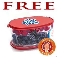 Free Stuff By Mail, Get Free Stuff, Free Baby Stuff, Free Sample Boxes, Free Boxes, Coupons For Free Items, Pizza Hut Coupon, Emergency Medical Kit, Freebies By Mail