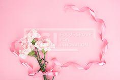 감사의 선물 079, PHO408, 프리진, 사진, 선물, 오브젝트, PHO408b, 감사, 고마운, 어버이날, 스승의날, 카네이션, 꽃, 리본, 묶여있는, 프레임, 에프지아이, 선물상자, pho408 #유토이미지 Tote Bag, Totes, Tote Bags