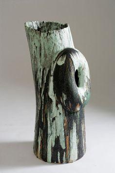 Bente Skjøttgaard - selected works