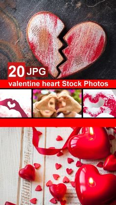 Valentine heart Stock Photos Free Download,Valentine heart Stock Photos,Stock Photos,Stock Photos Free,Stock Photos Free Download