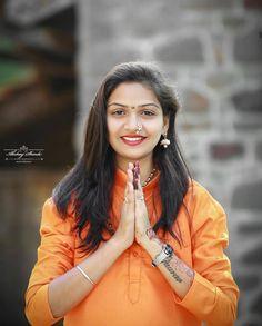 Beautiful Girl Indian, Beautiful Girl Image, Beautiful Indian Actress, Beautiful Actresses, Beautiful Bride, Beauty Full Girl, Beauty Women, Girl Pictures, Girl Photos