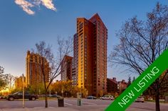 Eau Claire Condo for sale:  2 bedroom 2,018 sq.ft. (Listed 2016-09-29)