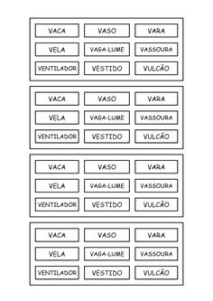 fichas+ditado+recortado+2014+-+V.png (1131×1600)