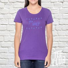 Check out this item in my Etsy shop https://www.etsy.com/uk/listing/294184119/girls-purple-rain-prince-graphic-tshirt