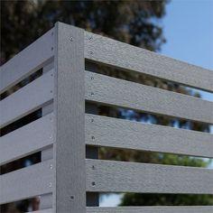 Image result for silver ash ekodeck