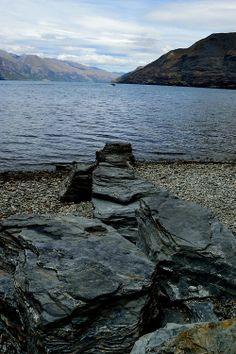 #lake #lakelife #boating #camping #hiking #atthelake #lakes