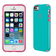 Colorful & Protective iPhone 5s and iPhone 5 Cases, Covers | CandyShell | Speck Products