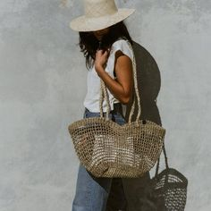 RATTAN BAG 디자인 최고 인기 이미지 41개  7abc005816a58