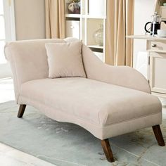 Gentil Canoodle Lounging Chair   Bedroom Chaise Lounge, Furniture, Home Decor |  Soft Surroundings Want!!! | My Personal Taste | Pinterest | Large Chair, ...