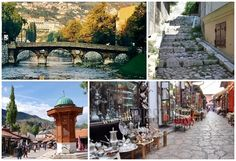 BLIC kupon - izlet u Sarajevo za 2200rsd umesto 4400rsd! Iskoristite fenomelanu priliku da probate prave sarajevske ćevape! Preuzmite kupon i ostvarite popust od 50%!Polazak 23.11. moj Kupon Popusti u boji...