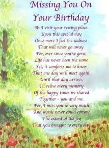 12 Best Mom In Heaven Birthday Quotes Images Miss You Grief