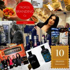 VOLKAN 'ΗΦΑΙΣΤΙΑΚΗ' ΜΠΙΡΑ & Η ΣΧΕΣΗ ΤΗΣ ΜΕ ΤΗΝ ΤΕΧΝΗ, ΤΗΝ ΙΣΤΟΡΙΑ, ΤΗΝ ΚΟΥΛΤΟΥΡΑ ΚΑΙ ΤΟ ΕΘΝΙΚΟ ΧΡΕΟΣ! ~ TROPOS Blog Innovation, Greece, Blog, Branding, Greece Country, Brand Management, Blogging, Identity Branding