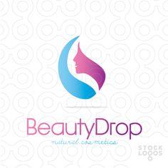 #Beauty #Drop