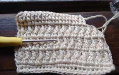 Vem aí... Novidades Crochelo 2017! Fiquem ligados. Amando cada ponto! . . #amigurumi #crochet #crochetart #croche #artesanato #coisasdemae #comprodequemfaz #encomendas #lembrancinhas #chadecozinha #decoracion #artesanatobrasil #feitoamão #yarn #ganchillo #banho #spaday #relax #presentinho #casamento #noivas