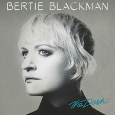 Bertie Blackman - Sky is Falling