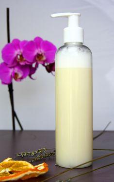 Kokosowy balsam myjący do ciała- DIY Homemade Exfoliator, Diy Hair Detangler, Eco Beauty, Homemade Cosmetics, Diy Spa, Beauty Recipe, Diy Skin Care, Natural Cosmetics, Diy Hairstyles