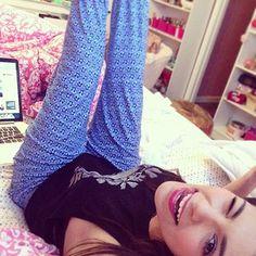 .@bethanynoelm (Bethany Mota) 's Instagram photos   Webstagram - the best Instagram viewer