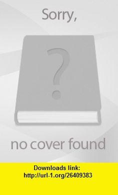 The drummer boy; (9780582155060) Leon Garfield , ISBN-10: 0582155061  , ISBN-13: 978-0582155060 ,  , tutorials , pdf , ebook , torrent , downloads , rapidshare , filesonic , hotfile , megaupload , fileserve