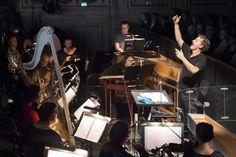 Ensemble Matheus 2017年12月1,3日 🏠 リセウ大劇場 🎼 モンテヴェルディ「ポッペアの戴冠」コンサート形式 👤 デヴィッド・DQ・リー(ネローネ) 👤 フィリッポ・ミネッチャ(オットーネ)