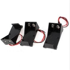 LI4900 Premium Battery for Cobra LI6000 LI6050 Quality Cell NEW