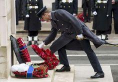 memorial day 2015 uk