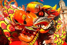 Image detail for -Chinese New Year, also known as Chinese Lunar New Year is the most ...