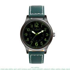 *คำค้นหาที่นิยม : #นาฬิกาcasiopantip#ขายนาฬิกาmirror#ราคานาฬิกาของแท้มือ#ศูนย์รวมนาฬิกา#นาฬิกาแทคฮอยเออร์#ตลาดนาฬิกาขอนแก่น#นาฬิกาjuliusของแท้#เช็คราคานาฬิกาข้อมือrolex#ช็อปcasio#นาฬิการาคาถูกfacebook      http://online.xn--22c2bl9ab2aw4deca6ord.com/ซื้อขายนาฬิกาโบราณ.html