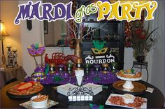 Google Image Result for http://divinepartyconcepts.com/wp-content/uploads/2010/02/2-23-09mardigras1.jpg