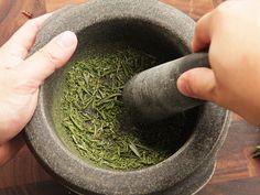 20150317-drying-herbs-storage-6.jpg