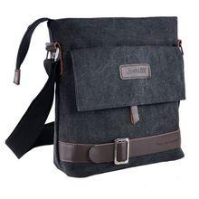 bolsos nueva calidad lona hombro de bolso la de alta ocasional moda 2015 hombre qRBdwFFt
