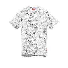 #bekleidung #kidswear #fahrrad #t-shirt Radler, Button Down Shirt, Men Casual, Lace, Mens Tops, Women, Fashion, Bicycle, Clothing
