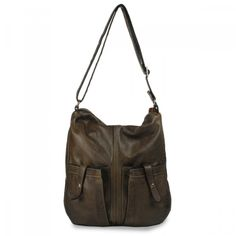 Time out (giungla rum) Time Out, Rebecca Minkoff, Handbags, Rum, Women, Notebook Bag, Hand Bags, Nice Asses, Gap Year