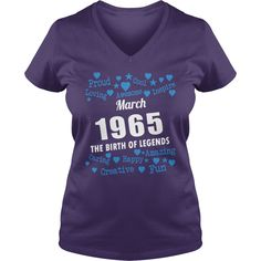 MARCH 1965 the birth of legends Shirts, MARCH 1965 Birthdays T-shirt, Born MARCH 1965, MARCH 1965 the birth of legends, 1965s Shirts, Born in MARCH 1965 Birthdays, MAR 1965 Hoodie #gift #ideas #Popular #Everything #Videos #Shop #Animals #pets #Architecture #Art #Cars #motorcycles #Celebrities #DIY #crafts #Design #Education #Entertainment #Food #drink #Gardening #Geek #Hair #beauty #Health #fitness #History #Holidays #events #Home decor #Humor #Illustrations #posters #Kids #parenting #Men…