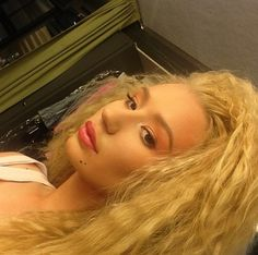 Pittsburgh Pridefest Being Attacked After Announcing Iggy Azalea Would Perform - #celebrities #fight #love #cause #gay #lgbt #news #bully #events #pittsburgh #pridefest #attacked #iggy #azalea #perform #delta #foundation #lgbt #community #queer #project #organization #supporting #vigilant