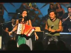andres cepeda - banda sonora (full album) - YouTube
