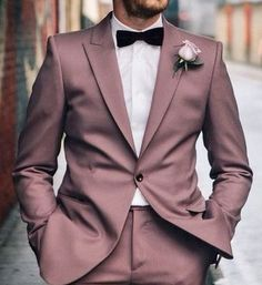 Check out the webpage to read more about groom suit ideas. Click the link to find out more See our exciting images. Tuxedo Wedding, Wedding Suits, Wedding Groom, Wedding Favors, Wedding Invitations, Wedding Rings, Groom Attire, Groom And Groomsmen, Groom Suits