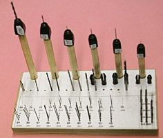 drill line-up1.jpg