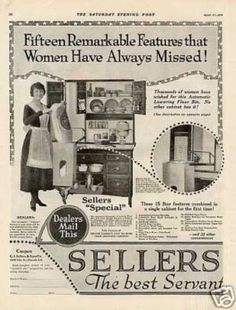 Sellers Kitchen Cabinets Vintage 1919 sellers elwood indiana hoosier kitchen cabinet cupboard