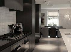 keuken 3_LR.jpg