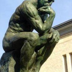 Minhas Frases prediletas... Pensamentos & Pensadores ! #citacoes #existo #filosofia #freud #intelectuais #inteligente #logo #logo existo #nietzsche #pensadores #pensamentos #penso #seixas